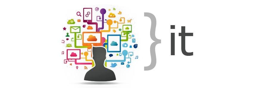 Prunus IT Usługi informatyczne